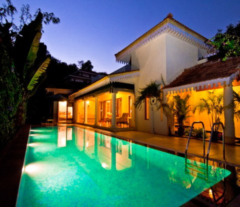 vijay_mallaya_kingfisher_premium_properties-luxury-villa