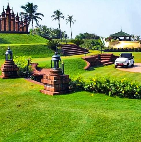 vijay_mallaya_kingfisher_premium_properties-luxury-villas-orchards-sale-9833168189-2