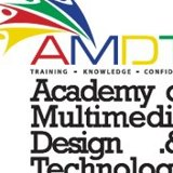 Academy of Multimedia Design & Technology