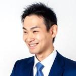 営業マンの美技に見惚れるWebメディア「kokoroe」に掲載されました。