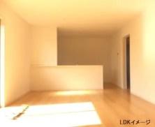 LDKイメージ写真