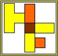 平島不動産ロゴ