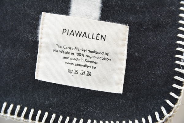 PiaWallen タグ