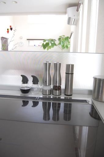 キッチン コストコ 自動ミル