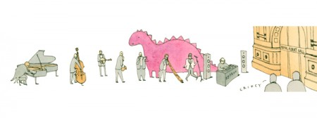 dinosaurblues