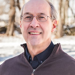 Timothy Niedermann
