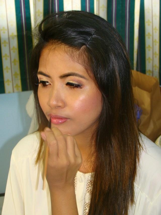 grace makeup3