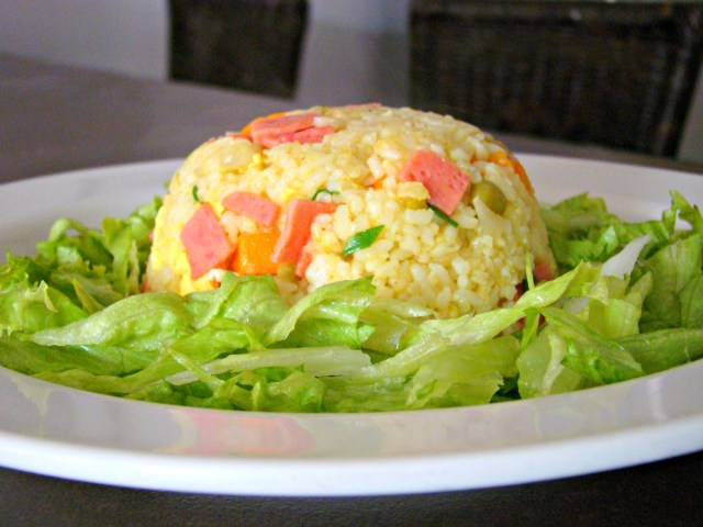 curry fried rice3