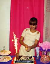 smiles2
