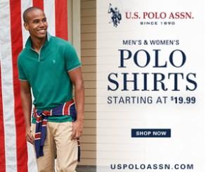 320x250_SP17_MW_PoloShirts