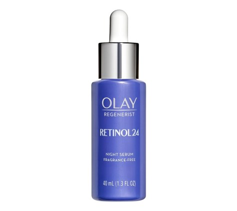 THE MOST TOP RATED RETINOL IN THE MARKET