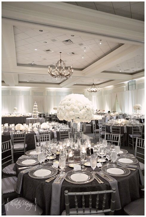 silver chiavari chairs