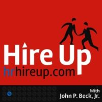 Hire Up