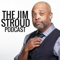 The Jim Stroud Podcast