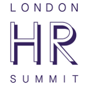 London-HR-Summit