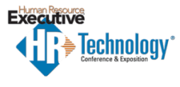 HR-Technology
