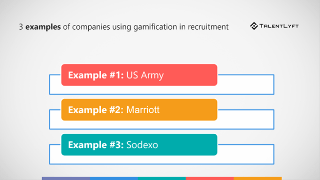 3-examples-of-companies-using-gamification-in-recruitment