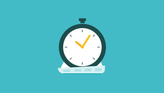 Time-Management-for-Recruiters-4 Step-Technique-plus.apps-and-tips