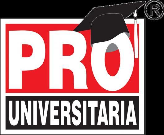 Editura Pro Universitaria, Bucuresti