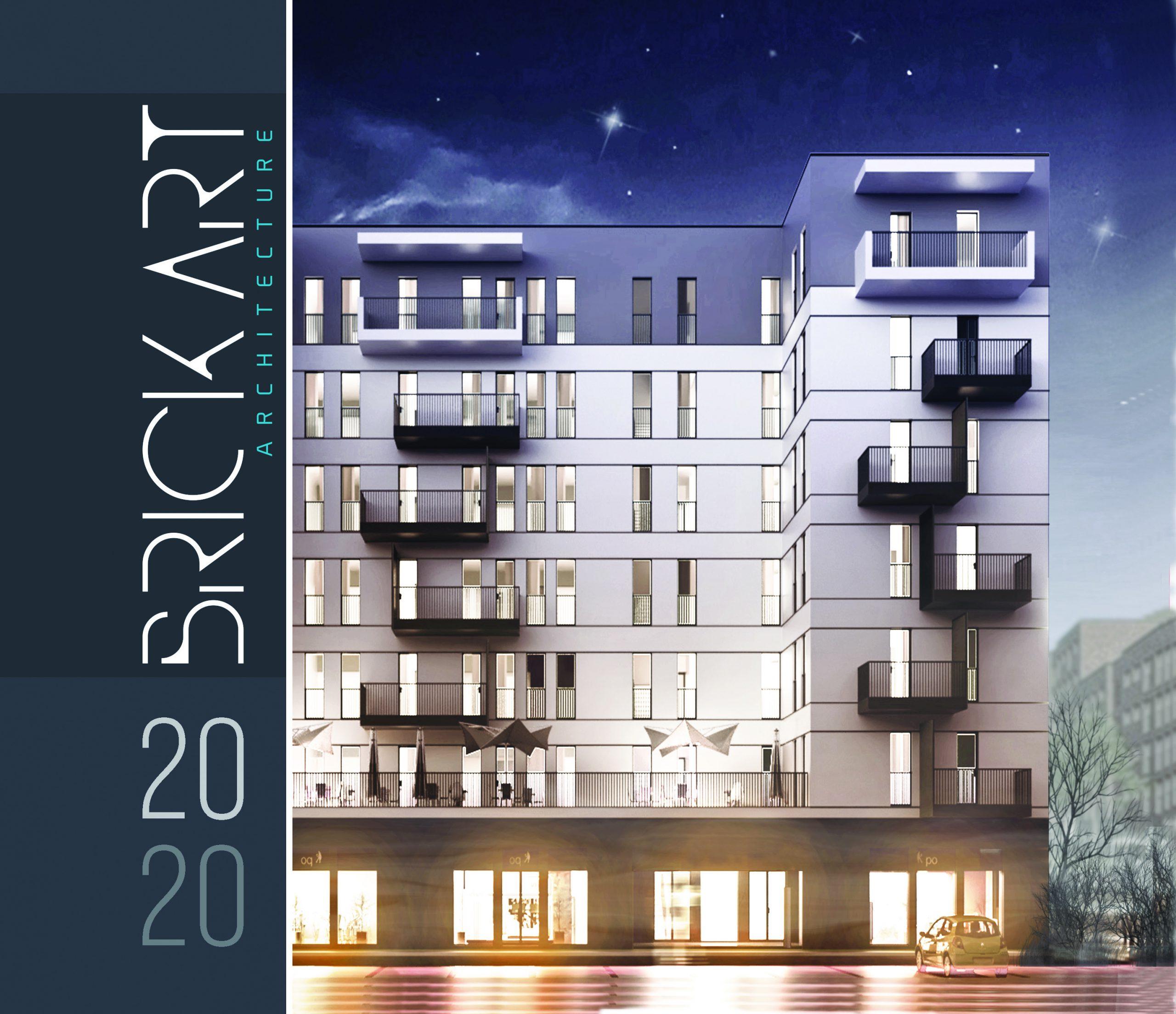 https://issuu.com/brickart/docs/brick_art_-_selected_works