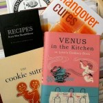 Barbara-jo's Books to Cooks: A Favourite for Last Minute Gifts