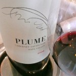 Okanagan Winery Helps Hatch a Bird of a Different Feather: Napa's Plume is More Than Just Plucky