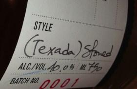 Texada Stoned