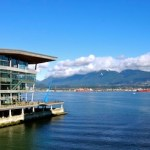 Vancouver International Wine Festival 2015: Early Bird savings