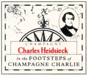Charlie business card sm