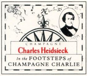 Charlie business card sm