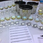 The Medal Counts: 2013 BC Wine Award Results
