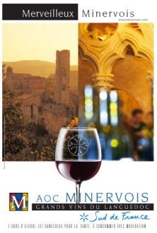 Languedoc_AOC_Minervois