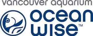 Vancouver_aquarium_ocean_wise_logo
