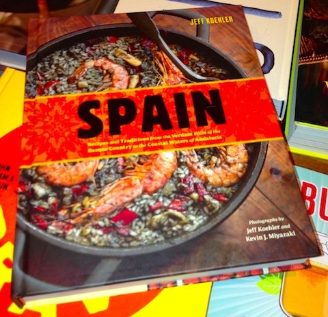 Books_to_cooks_Spain