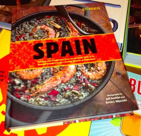 Books_to_cooks_Spain
