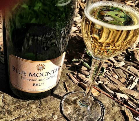 Bubbles_Blue_Mountain_Brut