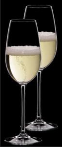 Riedel_Champagne_Vinum
