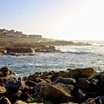 Galicia, Albariño & Seafood: 3 Great Reasons to visit NW Spain