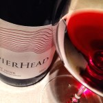 Rejoicing in Red: A Clutch of Good Value BC Wines
