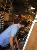 Tacofino kitchen