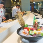 Why the Where to Dine Awards are Different