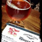 Red Racer + Dix Redux = Good Brews News