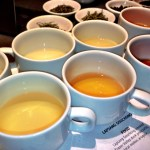 6 Truly Good and Delicious Reasons to Drink (More) Tea