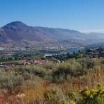 5+ Reasons to Hit the Kamloops Wine Trail
