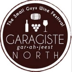 Garagiste north