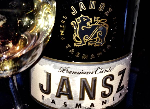 wines-such-as-this-jansz-tasmanian-sparkler-epitomise-the-new-face-of-australia