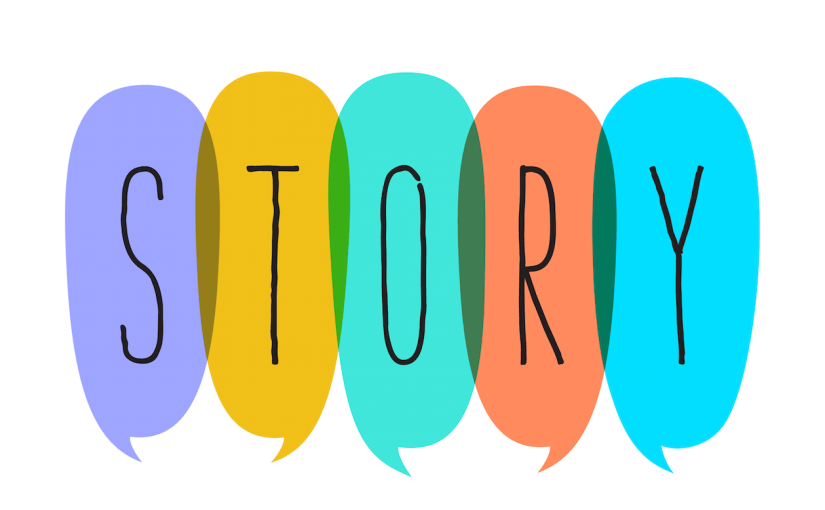 The Perks of Storytelling in Interviews