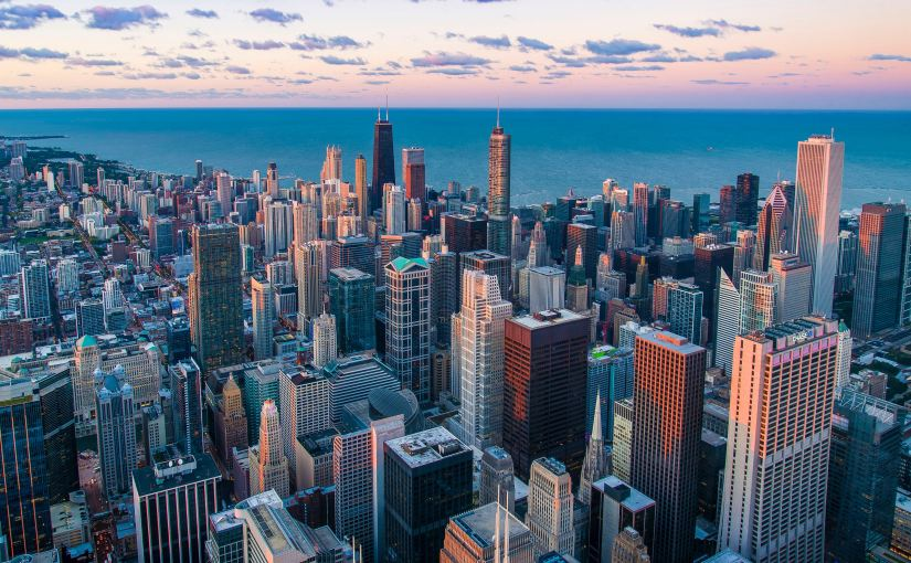 Apply Now: 10 Internship Openings in Chicago