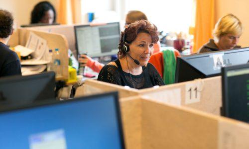 foto jouw werkplek header