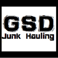 GSD Junk Hauling http://hiregsdjunk.com/